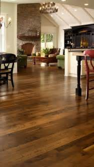 10 best ideas about flooring ideas on pinterest wood