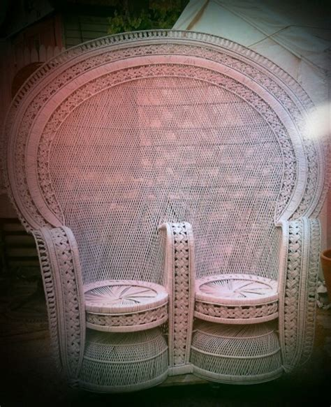 Quinceanera Chair by Quinceanera Chair Or Sweet 16 Chair