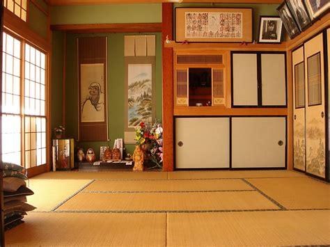 washitsu room washitsu home