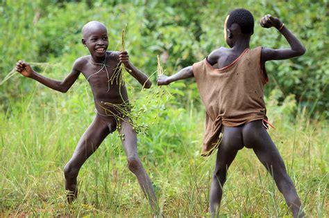Donga Boys Images Usseek Com
