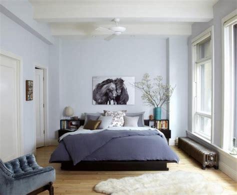 schlafzimmer graues bett schlafzimmer graues bett