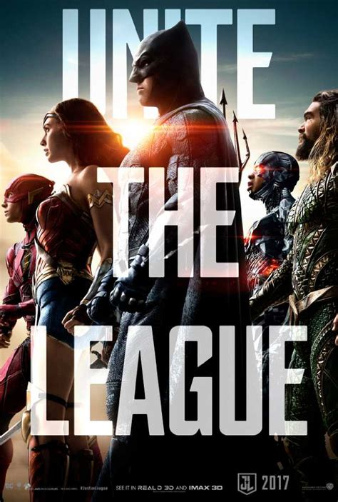 film justice league full watch justice league 2017 full movie online free watch