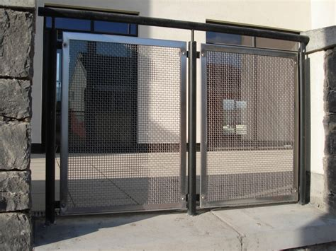 Handrails Tmc Fabrications Commercial Balustrades