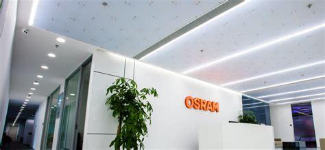 design center solutions osram lighting solutions lighting solutions
