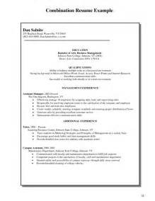 Hybrid Resume Template by Hybrid Resume Template Getessay Biz