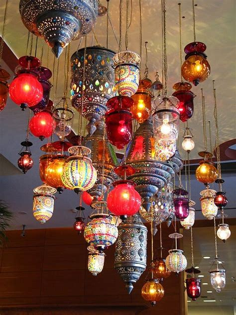 moroccan lighting lindsay miller interior design