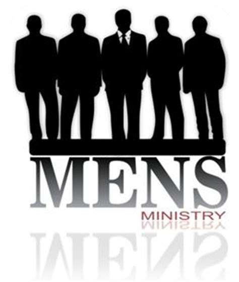 mens day and the black church just b cause