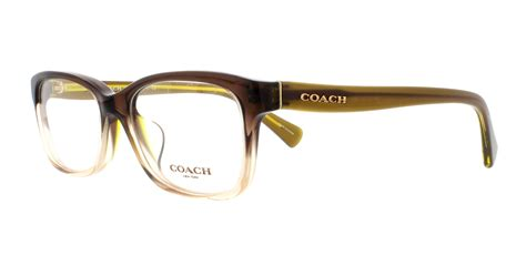 designer frames outlet coach hc6089f