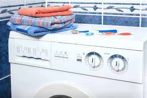 Washing Machine Drawer Of Water by Top Tips For Cleaning Your Washing Machine Ace Clean Uk
