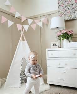 babyzimmer junge ideen babyzimmer m 228 dchen und junge einige kombinierte