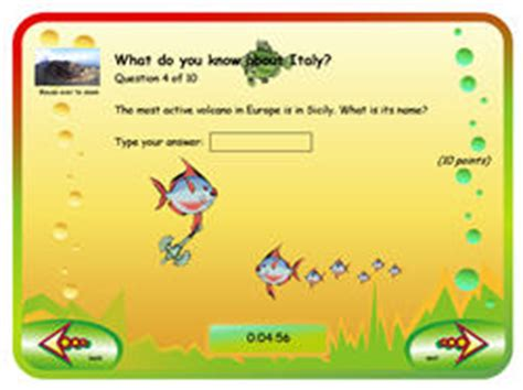 flash quiz template flash quiz templates preview 30 quiz templates instantly