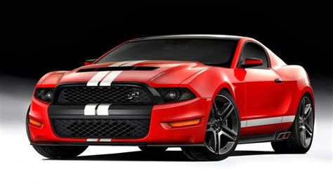 mustang price 2014 thejonasxbandjb 2014 ford mustang release date redesign