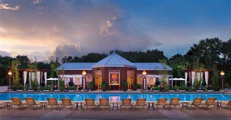 walt disney world resort hotels walt disney world dolphin resort