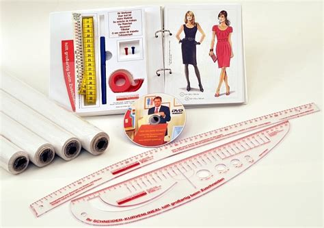 lutterloh pattern drafting system 187 win a lutterloh pattern drafting system worth 163 135