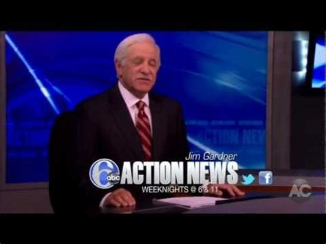 wews tv5 news promo with ernie anderson 1987! | doovi
