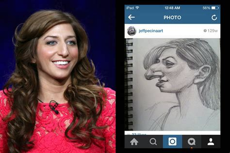 chelsea peretti teeth armenian infiltration into western society page 1