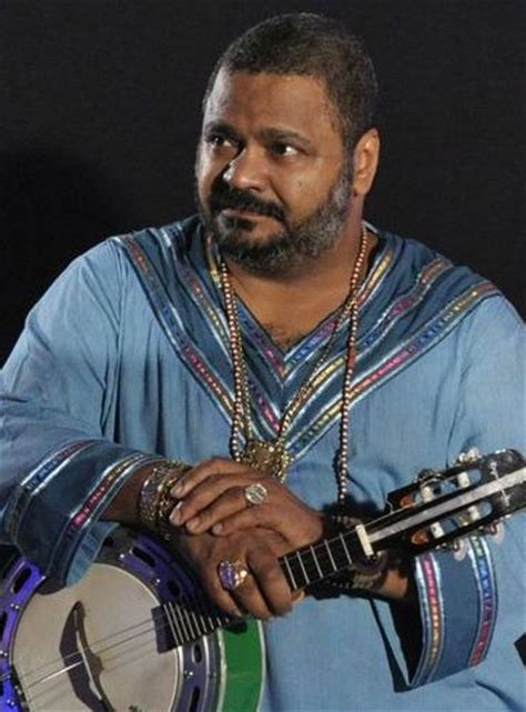 arlindo cruz arlindo cruz pictures news information from the web