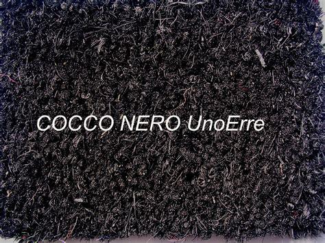 zerbini personalizzati napoli zerbini personalizzati napoli unoerre cocco nero