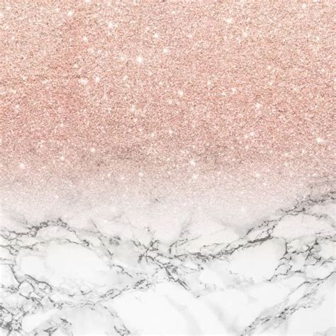 wallpaper marble gold pin by minant 233 on unique pinterest wallpaper