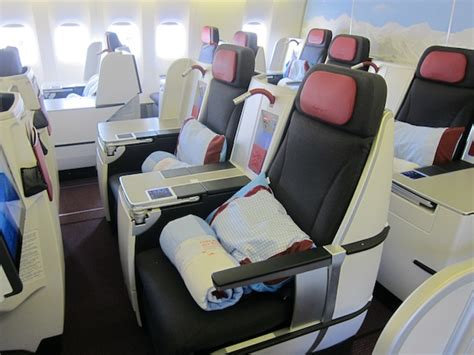 most comfortable airline seats economy a survey of the widest economy seats with the most leg