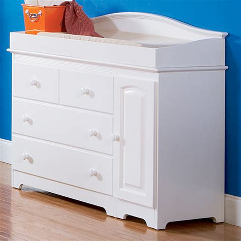 Ragazzi Dresser Changing Table Ragazzi Changing Table Dresser Bestdressers 2017