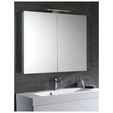 illumine dual stainless steel medicine cabinet with mirror design ideas aura contemporary bathroom cabinet