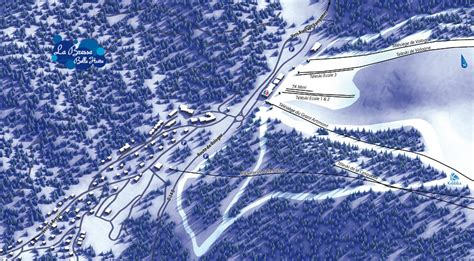 ski hutte location ski la bresse station hutte intersport rent