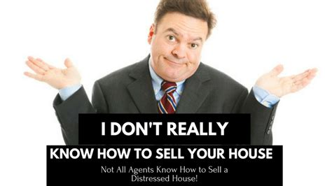 buyers dont want to buy your house they want to buy their house sell my home in stockton california