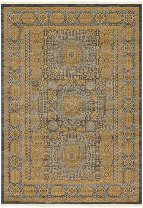 rug palace floor rug palace carpets modern style rugs new carpet ebay