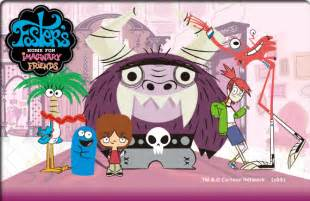 foster s home for imaginary friends foster s home for imaginary friends images fosters