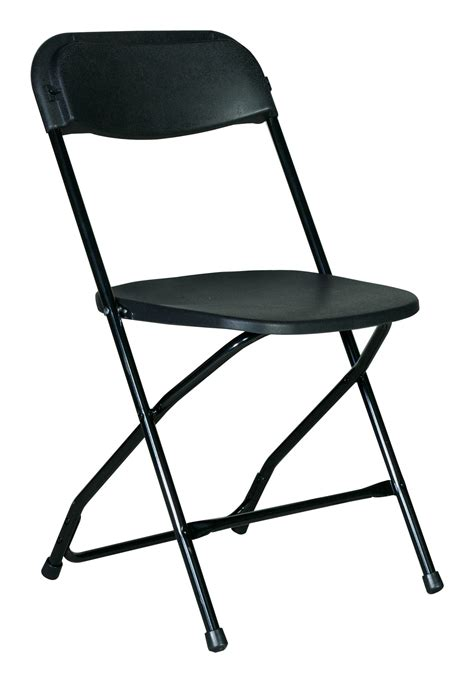 Rental Folding Chairs Table And Chair Rentals Happy Rentals
