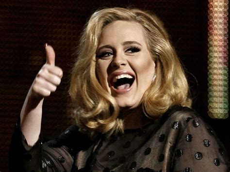 news su adele adele one direction e take that i nuovi album escono il