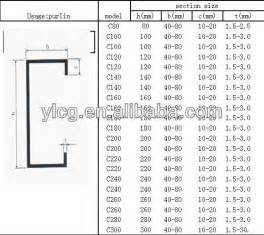 7 best images of structural steel weight chart