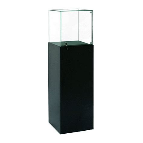 Display Pedestal Pedestal Display For Museums Stores Offices Subastral