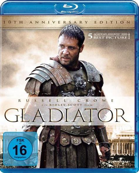 gladiator film in deutsch action gladiator 2000 extended remastered bdrip ac3