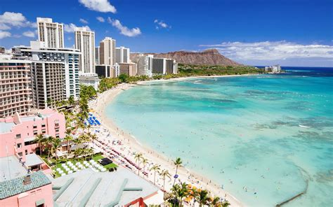 best in honolulu how to plan a family trip to hawaii travel leisure