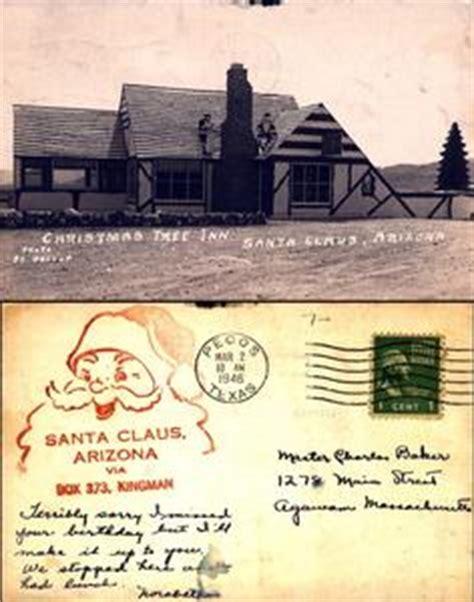 Postkarten Drucken Sofort by Ab Sofort Kostenloser Zugriff Auf Tausende Historische