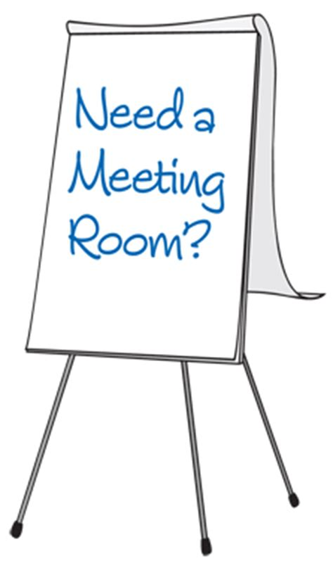room reservations harford county library