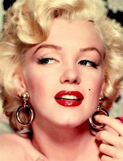 Judy Garland Net Worth by Marilyn Monroe Makeup Tutorial You Mugeek Vidalondon