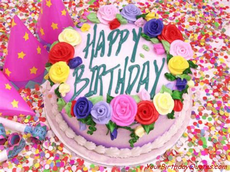 Happy Birthday Cake Images With Quotes Index Of Wp Content Gallery Great Birthday Quotes