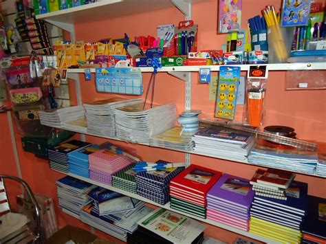 librerias zona sur cotill 243 n y librer 237 a churi cotill 243 n librer 237 a comercial