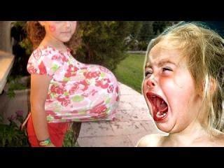 pregnant  yr  girl  birth   abused