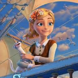 film animasi snow queen the snow queen la reine des neiges 2 film 2014 allocin 233