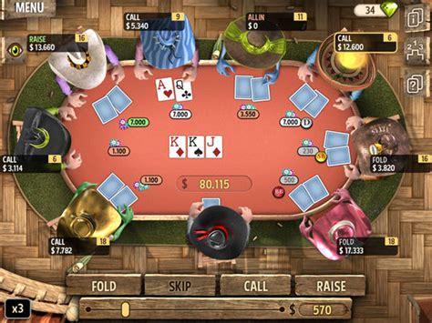 governor of poker 1 full version hacked app shopper governor of poker 2 texas holdem poker