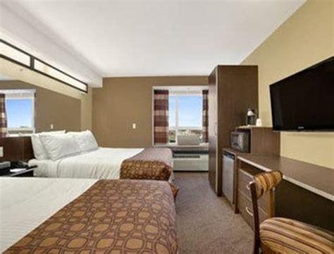 room by room estevan microtel inn suites by wyndham estevan updated 2017 prices hotel reviews saskatchewan
