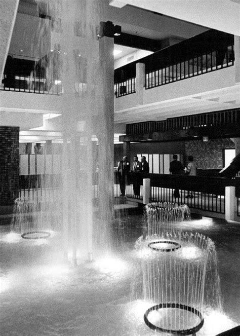 mall hall  fame