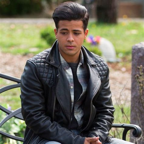 13 real reasons why a guy will not can not or does not ranking the hottest guys of quot 13 reasons why quot in descending