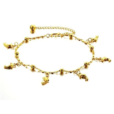 gold bracelets trend for women 2014 9 life n fashion