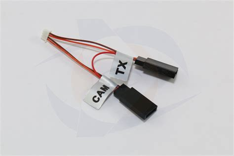 Dji Mini rmrc dji iosd mini cable with tx labels rmrc dji mini cable 0 99 ready made rc