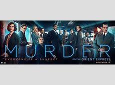 Mord im Orient-Express (GB/USA/M, ) [Sky Cinema Hits, Sky ... Godzilla 2 Stream German